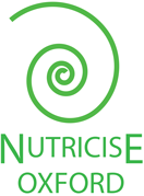 Nutricise Oxford